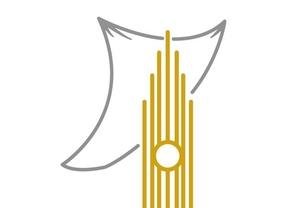 La nueva imagen de la Junta pro-Corpus de Toledo