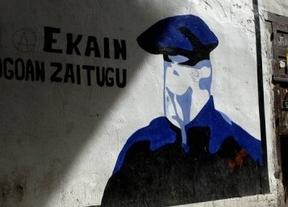 ¿Qué paz busca ETA?: se enorgullece del asesinato de Miguel Ángel Blanco