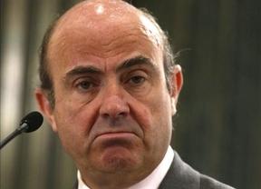 PIB: la economía española modera su caída hasta el 0,5% en el primer trimestre