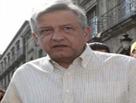'DEC' dice adiós con Santiago Segura y un invitado sorpresa