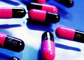¿Cómo se hará el cálculo del pago de los medicamentos en función de la nómina?