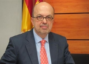 Nacho Villa, demandado por el Ayuntamiento de Toledo
