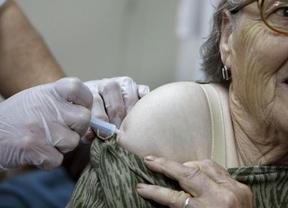 Aprobada la Ley de Garantía de Atención Sanitaria de Castilla-La Mancha