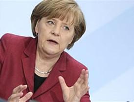 La alarma nuclear provoca que Alemania cierre sus centrales más viejas temporalmente