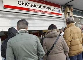 El PSOE defiende un 'rescate fiscal' para los desposeídos y el prohibir que les corten la luz, el agua y el gas