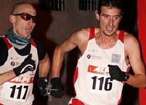 Tres castellano-manchegos en los Juegos Paralímpicos de Londres