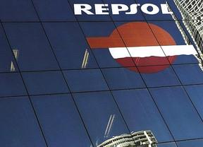 Empeora la cruzada argentina contra Repsol: le retiran 2 licencias de explotación