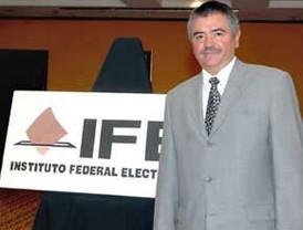 Descarta la Secretaría de Relaciones Exteriores daños en la agenda bilateral con EEUU., por las represalias