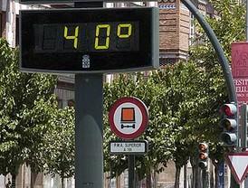 Los socialistas madrileños prometen bajar los impuestos