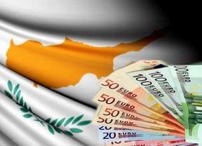 Ya es oficial el cuarto rescate de la zona euro: el Eurogrupo acuerda de madrugada una ayuda de 10.000 millones a Chipre