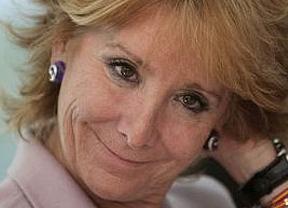 Las Vegas de Aguirre equivaldrían a crear un paraíso fiscal en Madrid