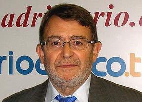 Rajoy ya empieza a ver mejoría clara
