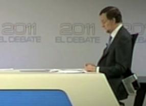 'Basado en hechos reales': un video tan real como el mismo Rajoy