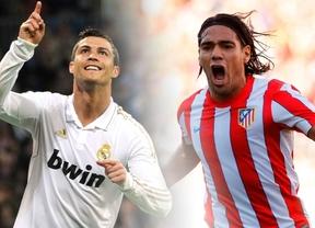 Urgencias frente a ilusión: Madrid-Atleti, atractiva y 'eterna' finalísima de Copa