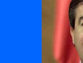 Alan García defendió el indulto a ex broadcaster fujimorista