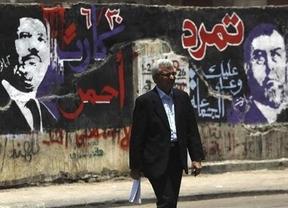 Alerta en Egipto: el Ejército prevé derrocar hoy a Mursi y poner en marcha un proceso de transición de un año
