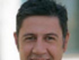 Cristina recibió al periodista español Ignacio Ramonet