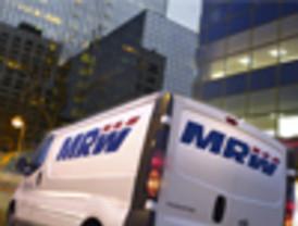 Telefónica se afianza como operadora mundial gracias a China Unicom