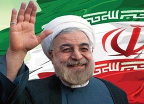 Varios exembajadores en Teherán animan al acuerdo en las próximas negociaciones con Occidente