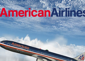 American Airlines, en suspensión de pagos