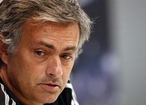 Un jugador del Madrid defiende y alaba públicamente a Mourinho: Morata se lo debe