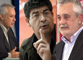La Junta Electoral de Andalucía sale en defensa del PP: regaña a la Junta y RTVA por no 'jugar limpio'