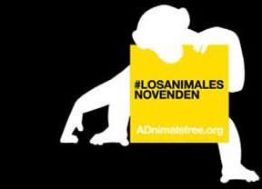 Publifestival lanza los premios ADnimalsfree