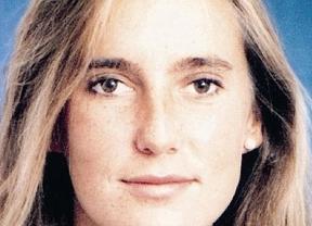 Estrasburgo también permite que salga a la calle el asesino de Anabel Segura por el fin de la 'doctrina Parot'