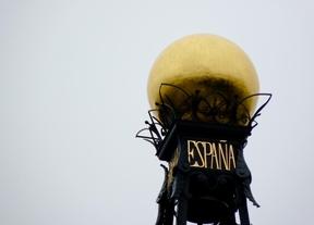 El Banco de España estima que la economía creció un 0,4% en el primer trimestre de 2014
