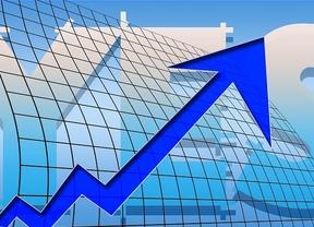 Motivos para invertir en bolsa: el análisis fundamental
