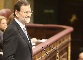 Todos pendientes de que Rajoy desvele su secreto mejor guardado