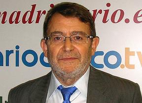 Debate de Cataluña; Rubalcaba quiere reformar la Constitución