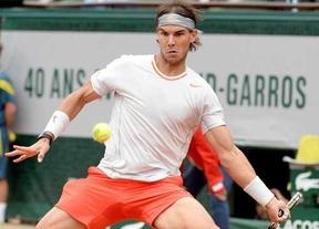 Rafa Nadal gana su octavo Roland Garros y se corona como el tenista con más títulos de un mismo 'Grand Slam'