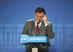 Rajoy, incapaz de generar confianza tras la crisis de un banco ligado a la élite del PP