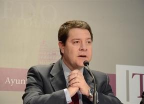 Page lamenta que Barroso felicite a Cospedal por ser
