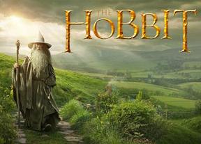 La próxima entrega de 'El Hobbit: Un viaje inesperado' será el inicio de una trilogía