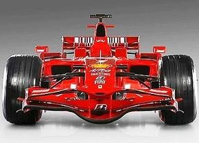 Un cambio de reglas podr�a traer nuevas emociones a la Formula 1