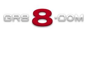 GR88 Casino anuncia nuevos desarrollos en América Latina