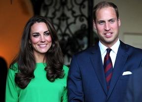 'Locura Real': El hospital en el que está Kate Middleton se convierte en reclamo turístico