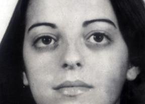 13-A, manifestación por la asesinada Yolanda: lea el chat con su hermano