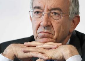 Fernández Ordóñez dice que planeaba restarle poder a Rato cuando De Guindos le quitó el