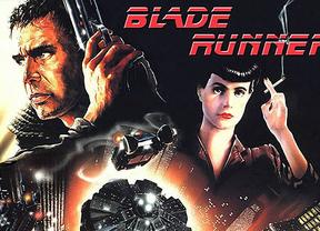 Ni precuela, ni versión: la nueva entrega de 'Blade Runner' será una secuela