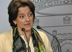 El Ayuntamiento de Ciudad Real ofrece actividades a los escolares