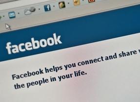 ¿Se desploma el imperio Facebook?