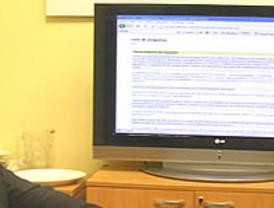 Paulson pide aprobación de rescate financiero