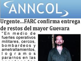 La TDT de pago, nuevo campo de batalla abierto por el empeño personal de Zapatero