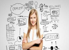 Los cinco costes ocultos que debes tener en cuenta para montar tu empresa