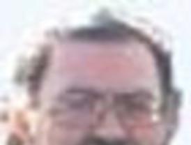 Drácula era del PSOE