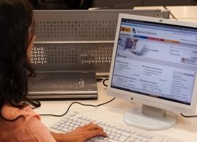 Los técnicos de Hacienda consideran que se 'amnistían' fraudes millonarios a precio de saldo
