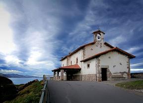 Ocho casas rurales para vivir el Euskadi de '8 apellidos vascos'